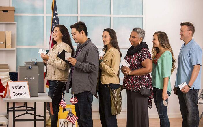 青年与民主:早投票,多选举2.jpg
