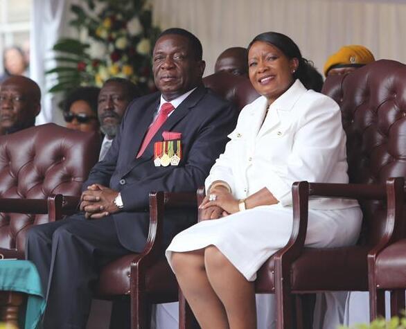 津巴布韦新总统宣誓就职.jpg