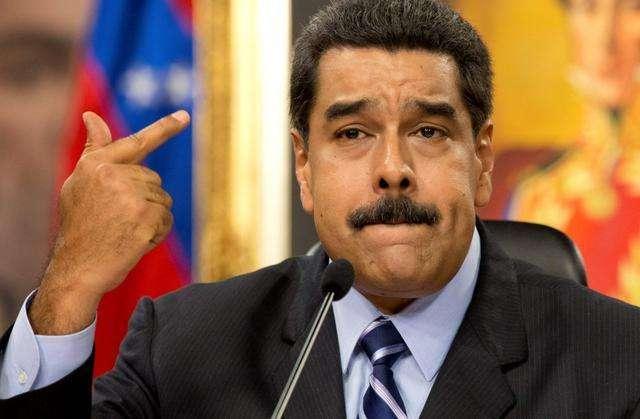 委内瑞拉债务违约.jpg