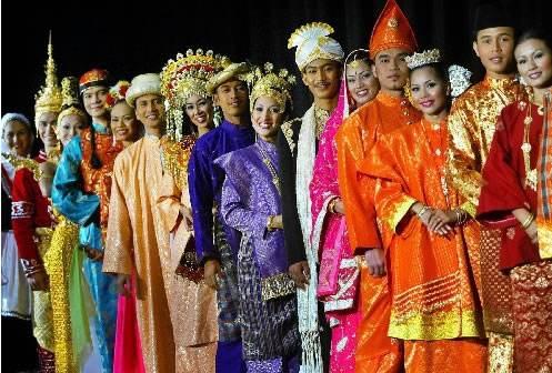 马来西亚种族优待1.jpg
