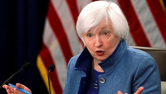 美国货币政策自查2.jpg