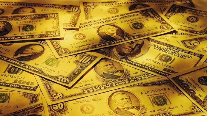 美国货币政策自查1.jpg