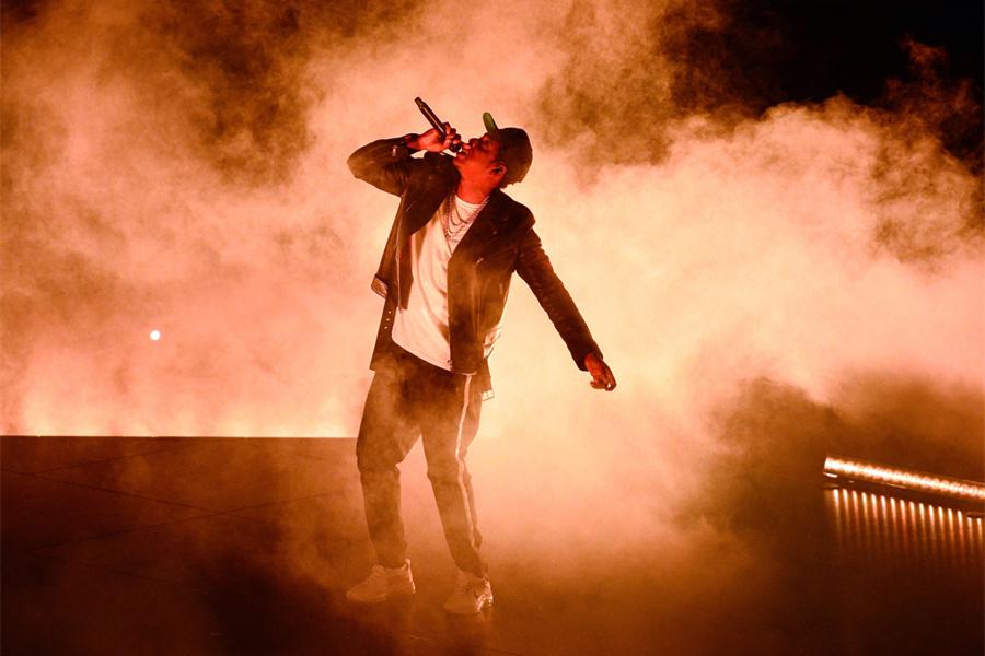 2018年格莱美提名出炉!Jay-Z入围8项大奖.jpg