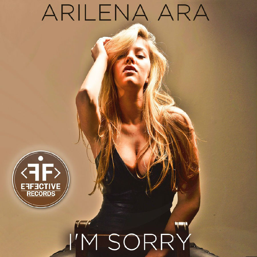 Arilena-Ara-Im-Sorry-single-artwork-cover.jpg