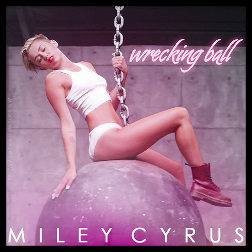 Miley-Cyrus-Wreking-Ball-500x500-3.jpg