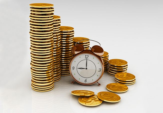 把金钱花在节省时间上 你会更加幸福