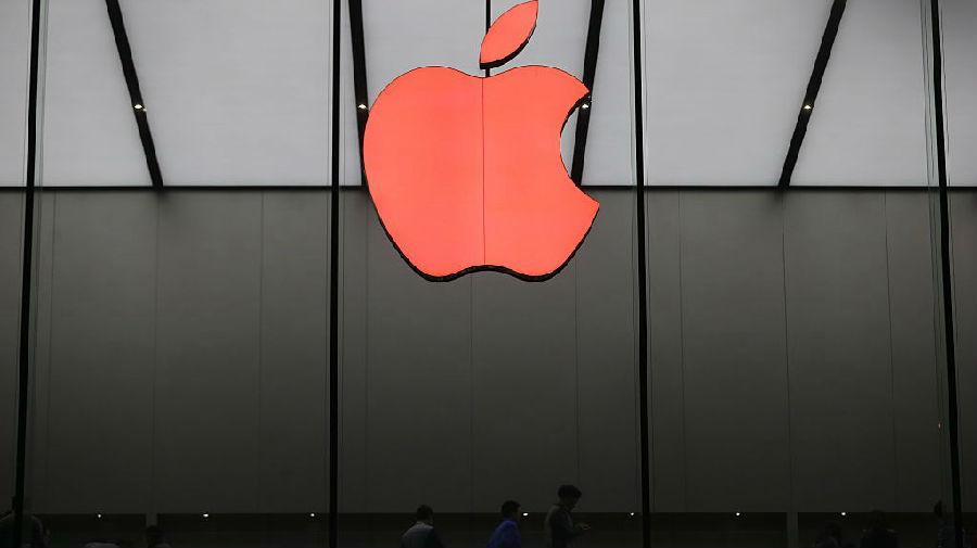 苹果有望成为美国税改最大受益者.jpg