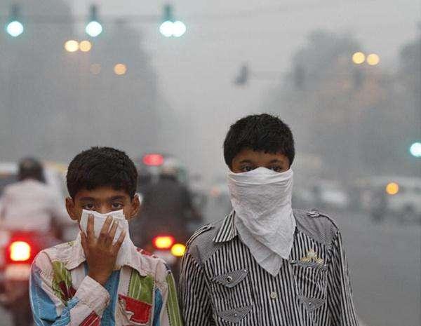 新德里空气污染.jpg
