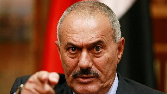 也门前总统萨利赫被杀身亡.jpg