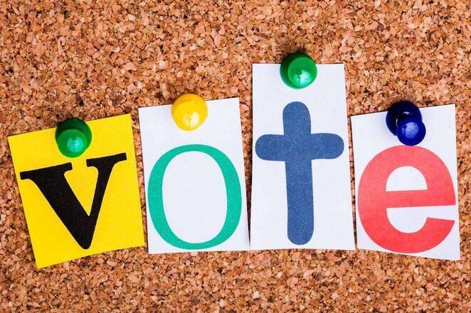 选举监管2.jpg