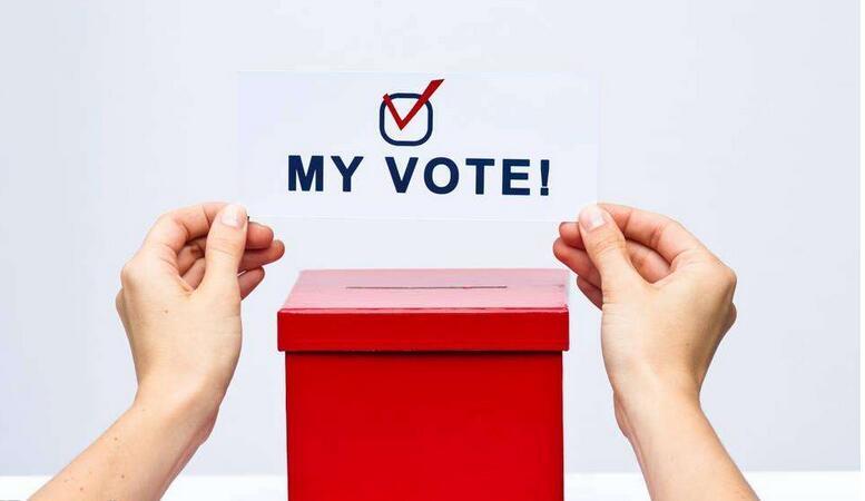 选举监管1.jpg