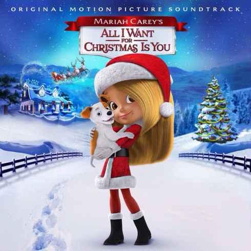 Mariah-Carey-Lil-Snowman.jpg