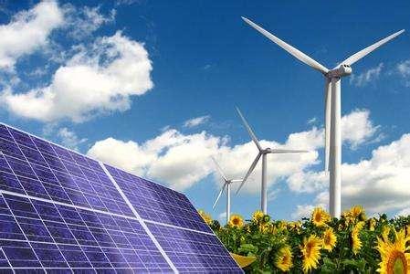 再生能源目标2.jpg