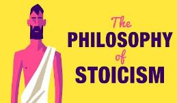 对哲学的兴趣