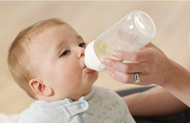 法国下令全球召回婴幼儿奶粉.jpg