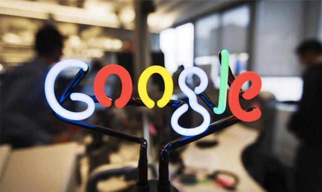 2017年谷歌热搜榜出炉.jpg