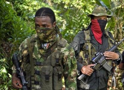 FARC的银行账户2.jpg