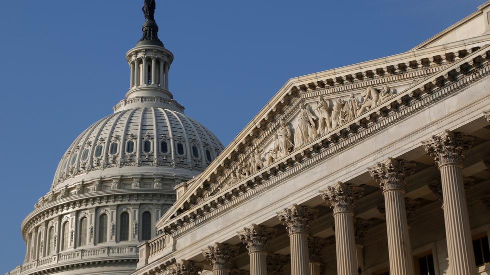 谁将从共和党税改中获利?