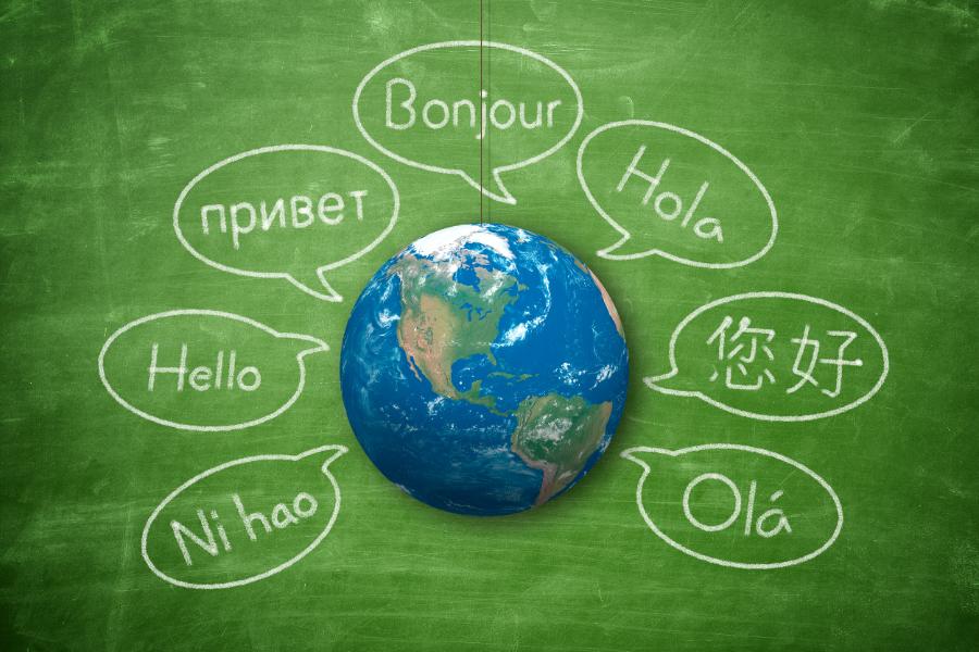 在中国职场,哪些小语种最有用.jpg