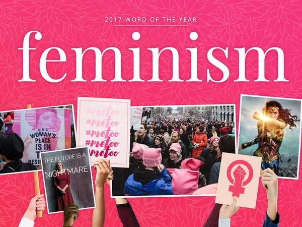 《韦氏词典》2017年度词汇:女权主义.jpg