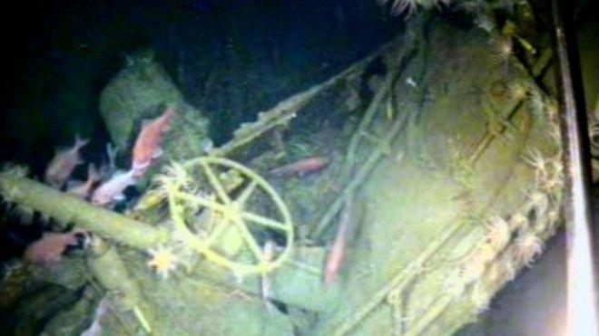 HMAS AE-1潜水艇残骸.jpg