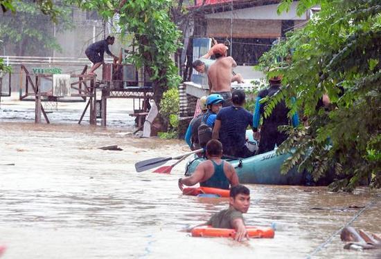 热带风暴袭击菲律宾.jpg