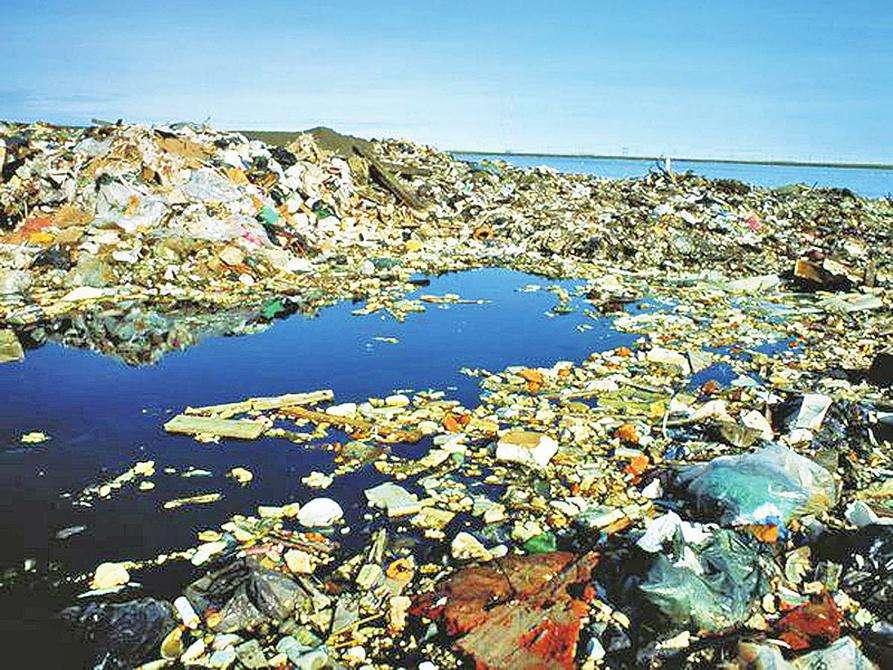 塑料海洋.jpg
