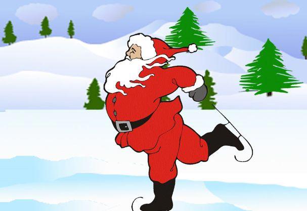 圣诞节为什么要搭圣诞树、吃拐杖糖、喝蛋酒.jpg