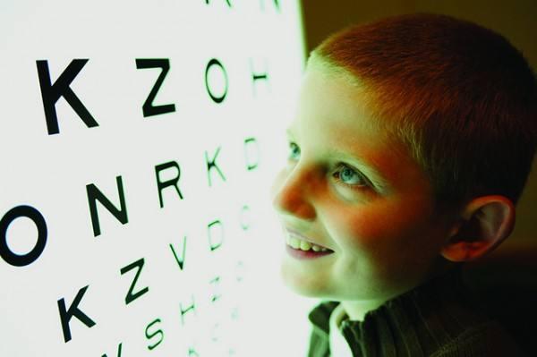 美国首次批准基因疗法治遗传性失明.jpg
