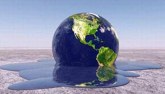 气候变化与尼罗河1.jpg