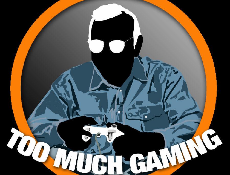 沉迷游戏也是一种精神疾病