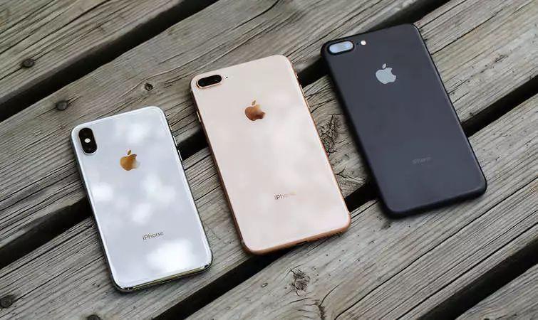 iPhone变慢有猫腻 苹果或面临集体诉讼.jpeg