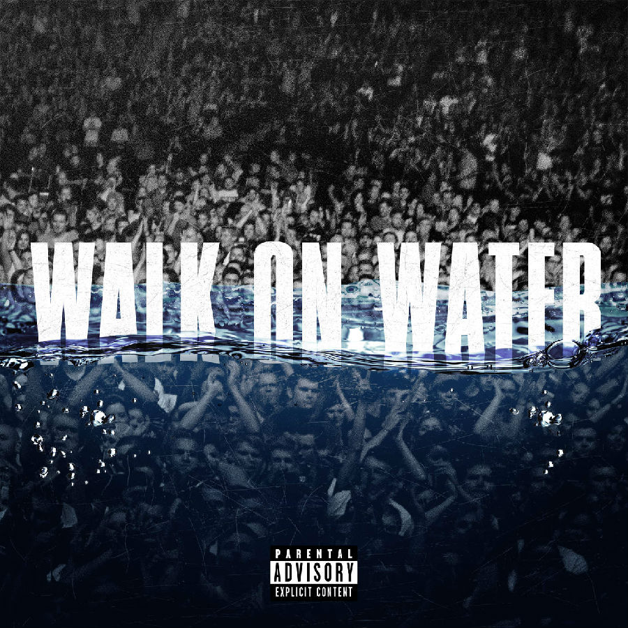 Walk-On-Water-feat.-Beyoncé-Single.jpg