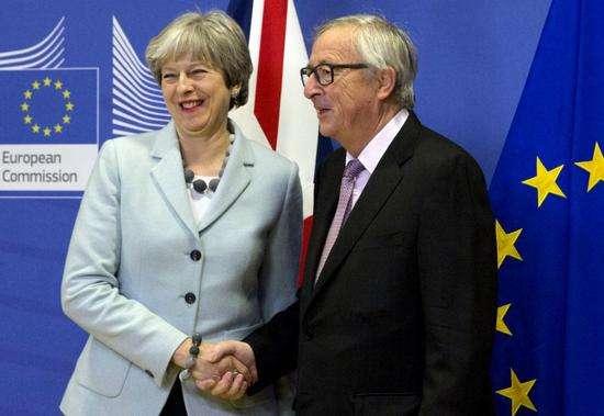 英国脱欧或成土耳其乌克兰入欧模板.jpg