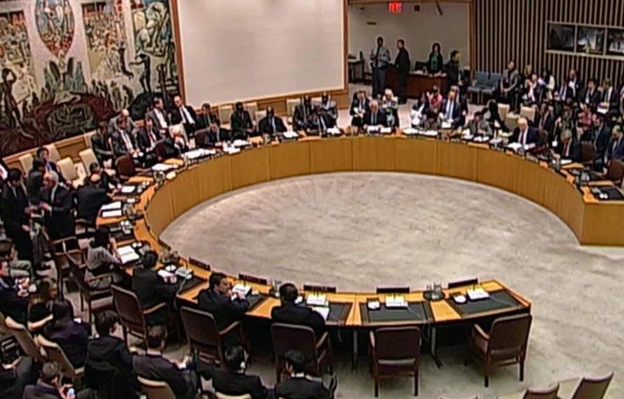 联合国对朝鲜实施新一轮制裁