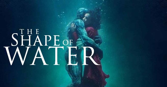 《水形物语》领跑第75届金球奖提名