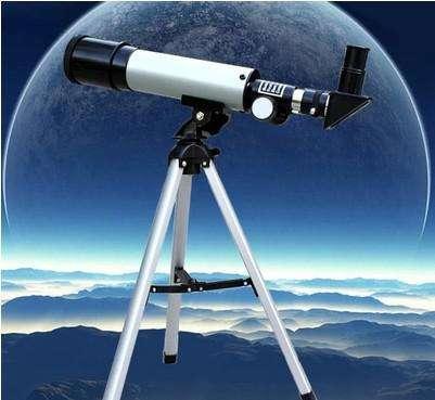 天文望远镜.jpg