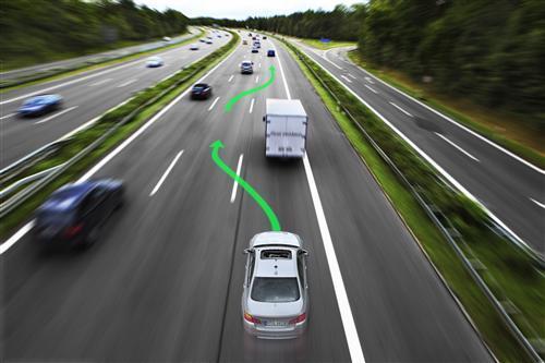 自动驾驶道路测试.jpg