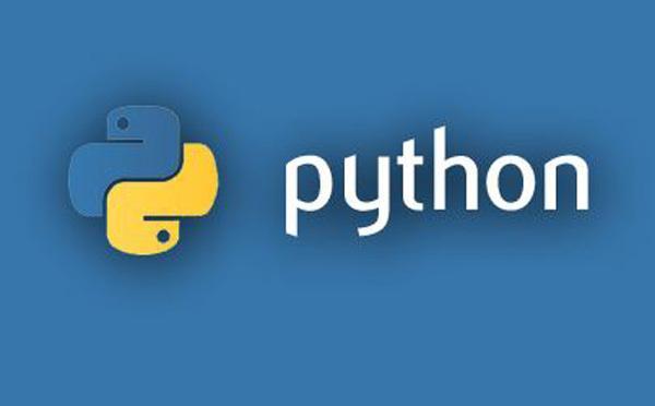 编程语言Python进入山东小学课堂