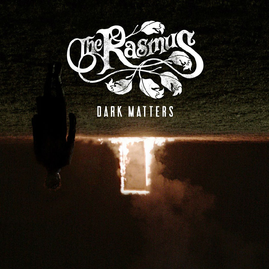 the-rasmus-dark-matters.jpg