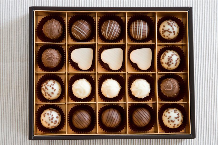 巧克力40年后将消失!原因竟是气候变暖?.jpg