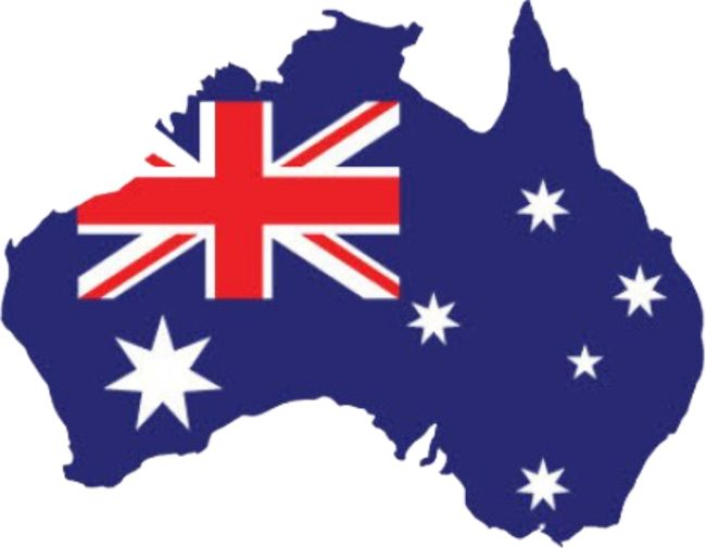 针对澳大利亚辱华事件 有关部门已采取行动