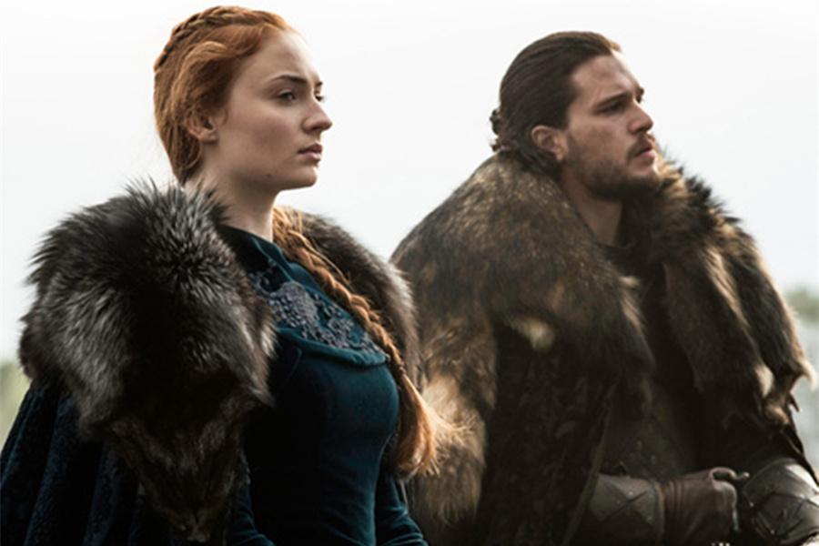 HBO官宣:《权游》将于2019年回归.jpg