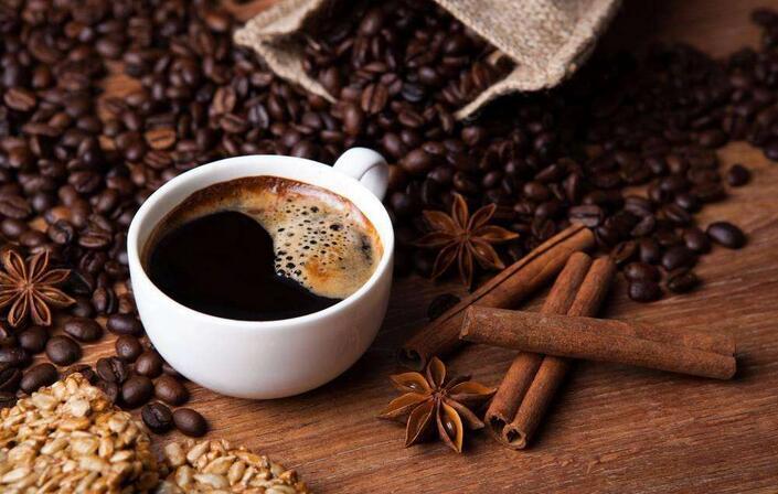 咖啡有益还是有害.jpg