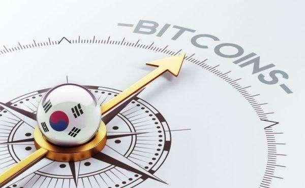 韩国欲立法关闭比特币交易所.jpg