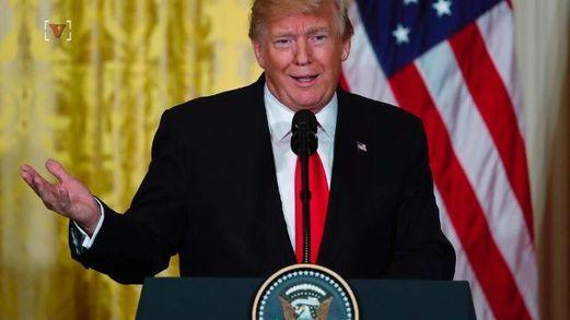 美国有望重返巴黎气候协议