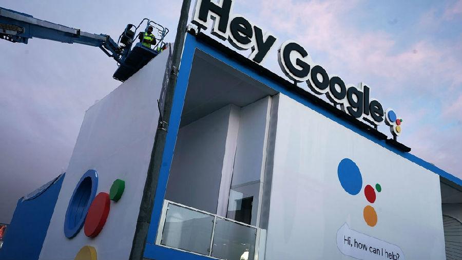 谷歌悄悄在华设立第三家办事处.jpg