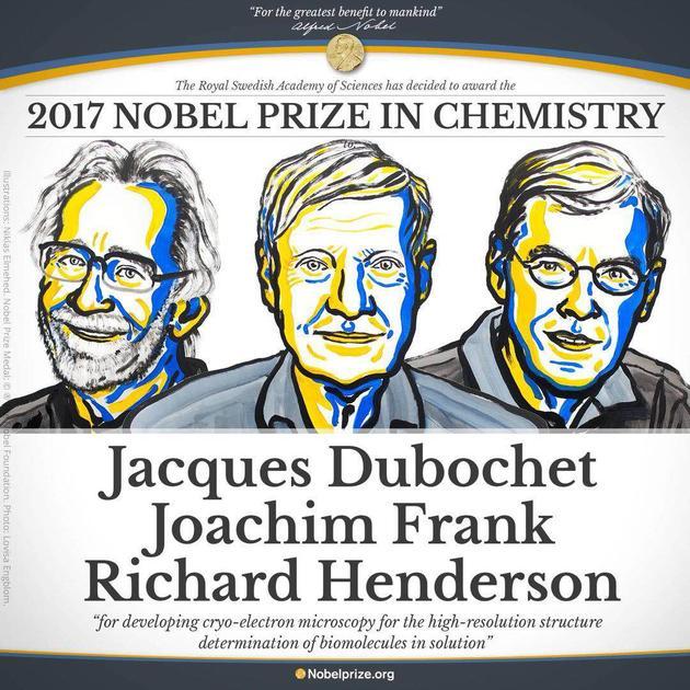 2017年诺贝尔化学奖得主.jpg