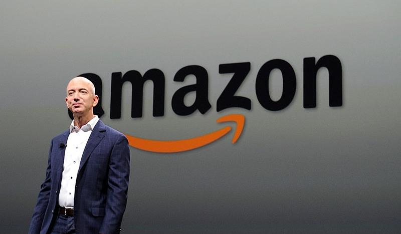亚马逊新总部选址掀全美竞争热.jpg