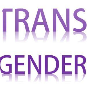 跨性别者的心理状态